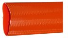 Hilcoflex PU DRAG Orange
