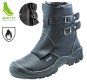 1449P - Atlas DUO SOFT 792Bottes de fonderie/soudure S3