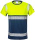 High Vis T-Shirt Kl. 1 7518 THEN 20471