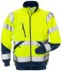 High Vis Sweatjacke           Kl. 3 7426 SHV EN 20